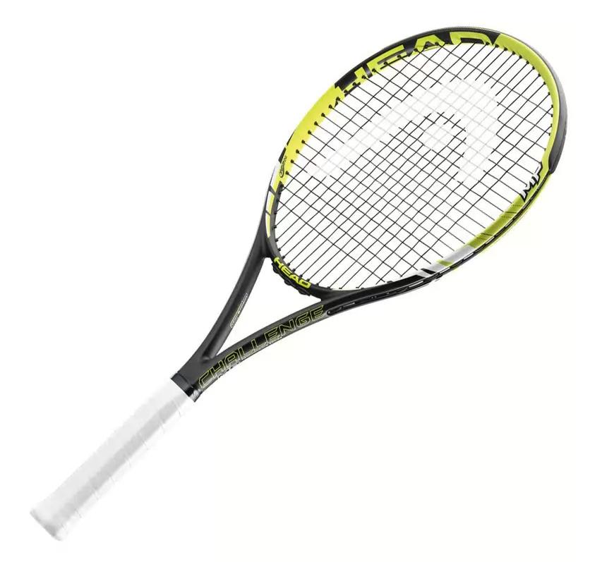 raketka dlya bolshogo tennisa